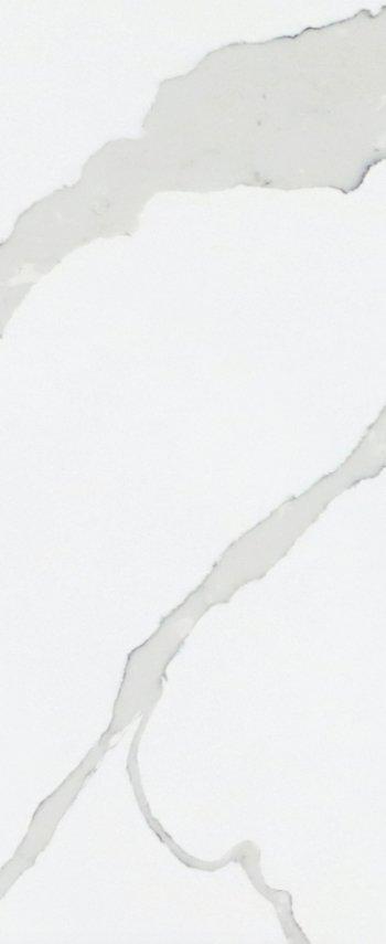 Stratus Quartz Products