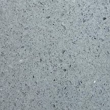 Gray Speckle